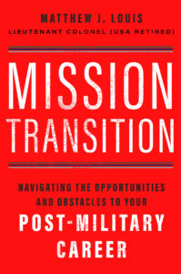 MissionTransitionHC_cover7