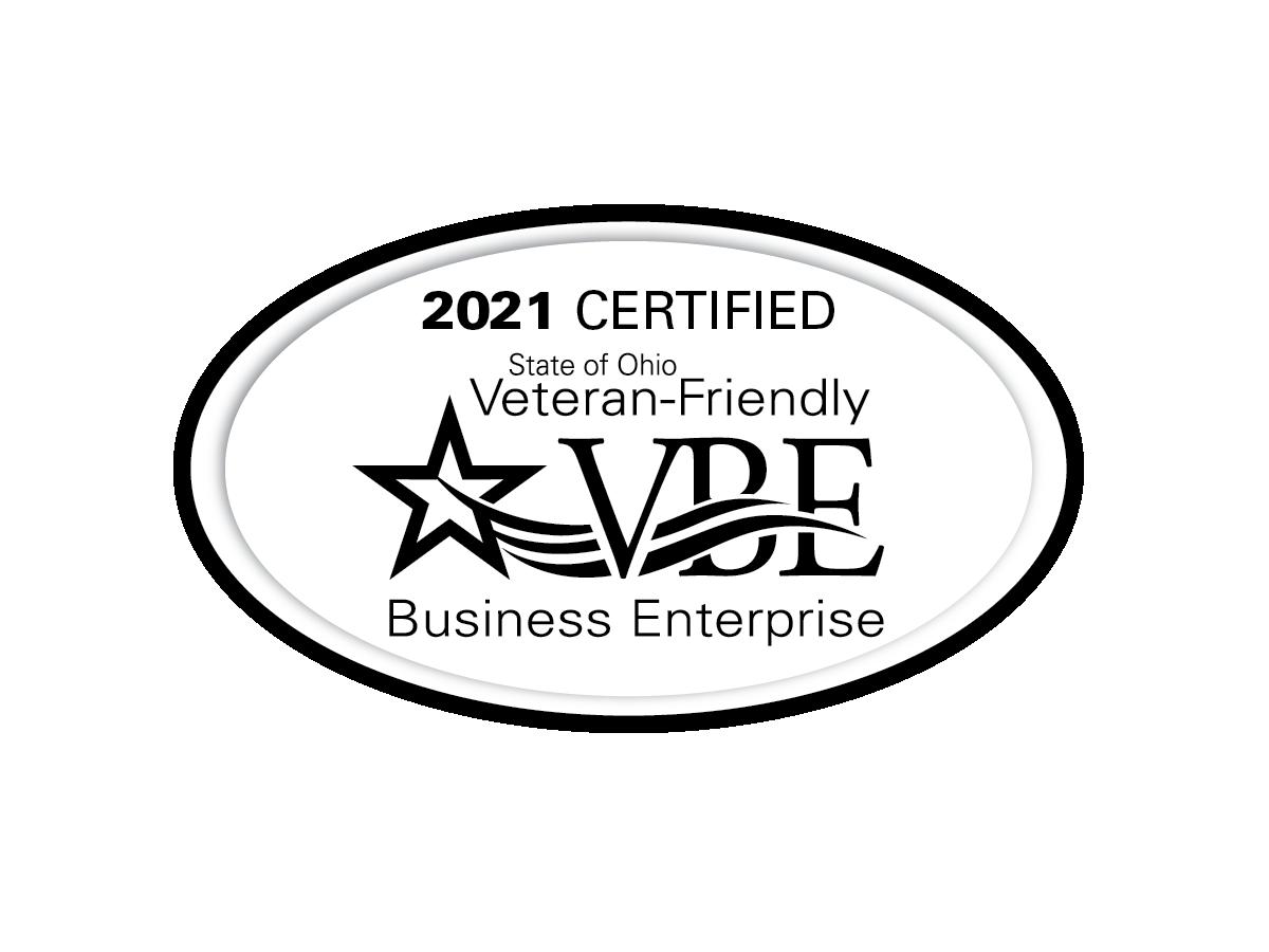 VBE-2021-black-01