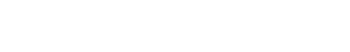 matthewlouis-logo