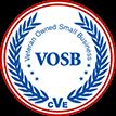 vosb-logo-rwb-300-x-300