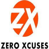 Welcome Zero Xcuses Listeners
