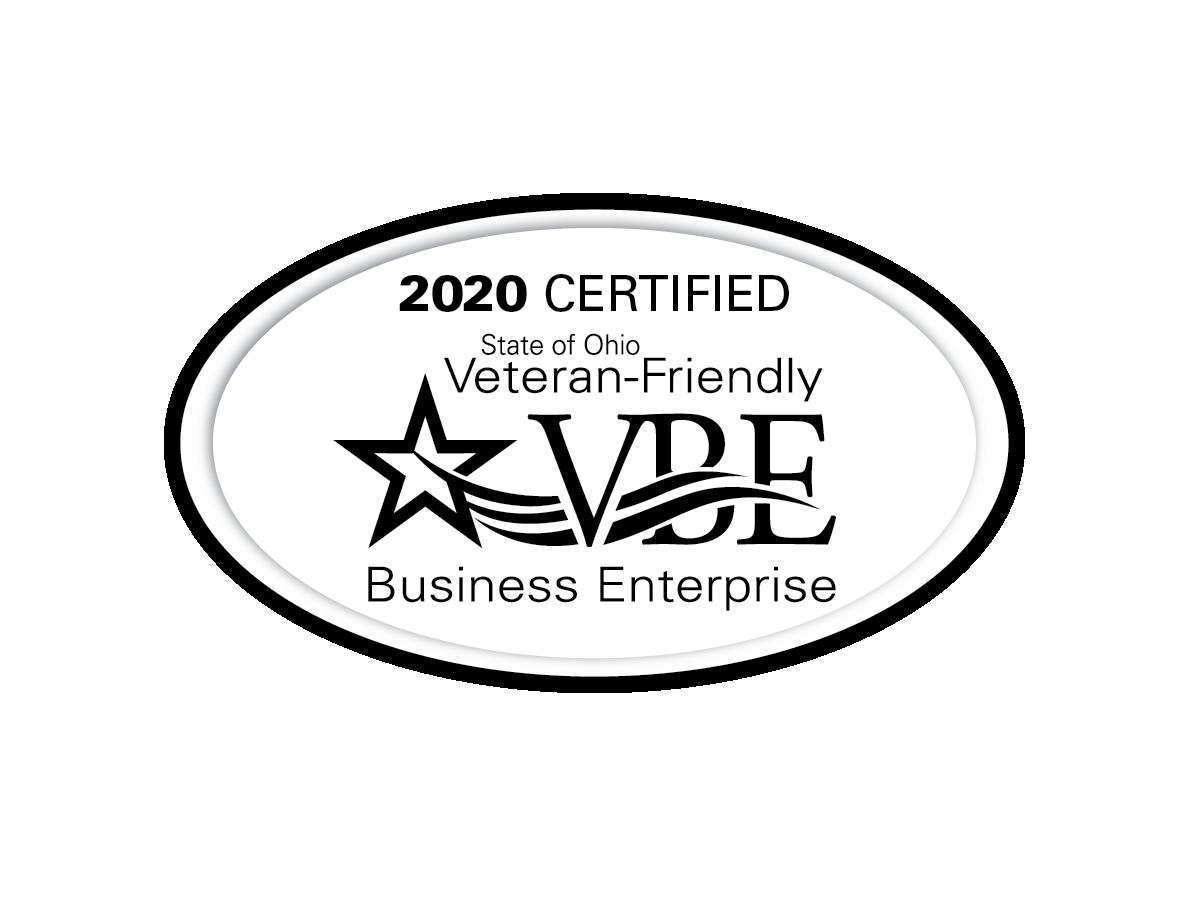 VBE 2020 black-01