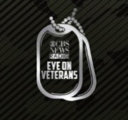 Welcome CBS News Radio's Eye On Veterans Listeners
