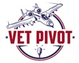 VetPivot Podcast