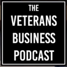 VetsBizPodcast